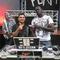 LA MEGA best mix best music Mexico on Mixlr