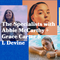 The Specialists with Abbie McCarthy & Special Guests Grace Carter, LDevine - 18.02.19 - FOUNDATIONFM