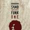 SamB Funkone
