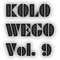 Kolowego Vol. 9