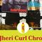 The Jheri Curl Chronicles 94: Nuttin' But Love