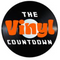 SOUL:STEP Saturday 16 October The Vinyl Countdown Live
