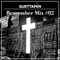 Guettapen Remember Mix #02