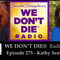 275  Kathy Scott Perry - From Catastrophic Loss to an Extraordinary Life