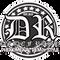 DJ DEF RASH BRUNO MARS MEGAMIX