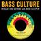 Feel The Spirit - Reggae Favourites