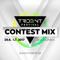 Dj Pronk - Contest Mix▼Trident Festival 2017
