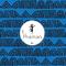 Shaman World Music Club #027