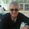 Martin Sandoval @AMartinSandoval Consultor Laboral @justiciadivinaradio 20-5-2019