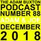 EP.88 - ADAM & JOE