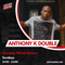 Anthony K Double Sunday Wind Down - 26 Sept 2021