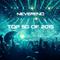 Top 20 of 2015
