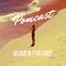 Pomcast: Women For Hire