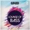 Chris Epic - Lounge of Bass @ Beta Nightclub 2/24/17