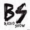 BRZO SAGORIJEVANJE RADIO SHOW # 20