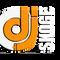 DJ Skoge hygge(POWER)Mix E050