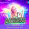 Clubland Classix LIVE Cwmbran Re-Cap Mix