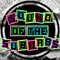 Sound of the Suburbs - 12th June 2021