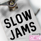 SlowJam - Music for Lovers [starzz.de - DEMO]