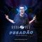 DJ Duda Vee - Pesadão Set Promo Funk 2019
