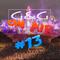 G&G On Air #13