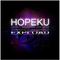 Hopeku - Expload VOL.2