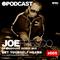 Open House Guest Podcast #005 ---- Joe Fresco