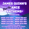 James Quinns Psy-(T) Dance Anthems Episode 3