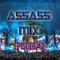 As$A$s Mix : Episode 43