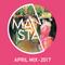 MANSTA April 2017 Mix