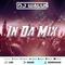 DJ WALUŚ - IN DA MIX 13 (2017) www.facebook.comDJ-WALUS