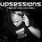Spo_Onani @ Upsessions 17/03/17 (live recording)