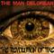 The Man DeLorean - The Revolution Of Time
