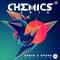 Chemics Radio - Dance & House Edition