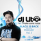 DJ LITO | Black is Back Vol.2