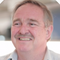 Reforming the Drug Laws to Improve Health with Professor David Nutt