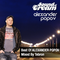 Best Of ALEXANDER POPOV - Mixed By TEBRON