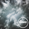 James de Torres - Lunar Sessions 056
