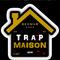 MOFOKING D MIX. DADA WAW Trap Maison.