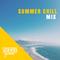 SUMMER CHILL MIX