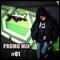 DJ Yox - PROMO MIX #01