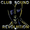 Club Sound Revolution Fashioncast 87-Tech House Session With Nino Terranova.