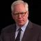 "Carl Schramm, ""The Evangelist of Entrepreneurship,"" on the Proven Formula for Success"