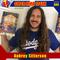 #309: Aubrey Sitterson