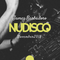 Nu Disco - November 2018 - James Barbadoro