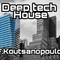 Best Deep house & tech house may 2019