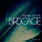 Stephen Richards Live @ Birdcage NYC 9.23.18