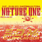 Nature One 2015 - Stay As You Are (DJ Mix)