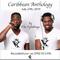 The VybeKingz - Caribbean Anthology (July 27th, 2019)