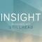 Insight Podcast 109